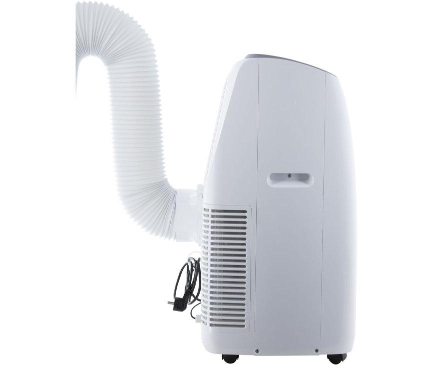 Inventum AC907W airco