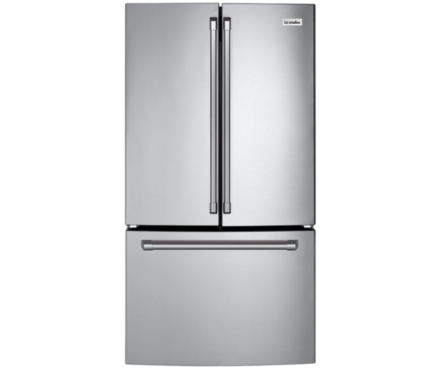 IOMABE Amerikaanse koelkast INO27JSPFFS