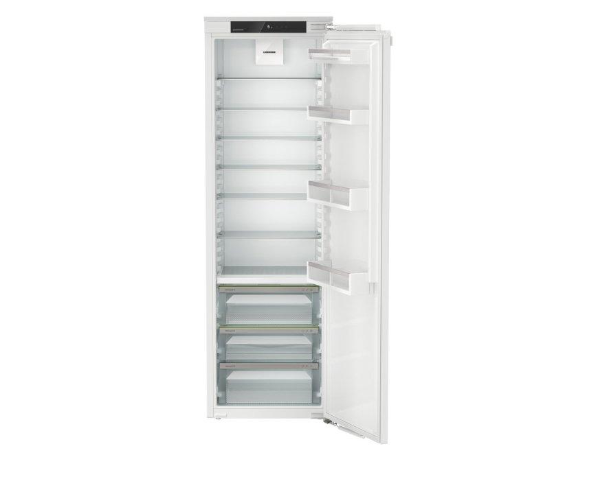 Liebherr IRBe5120-20 inbouw koelkast met BioFresh - nis 178 cm.