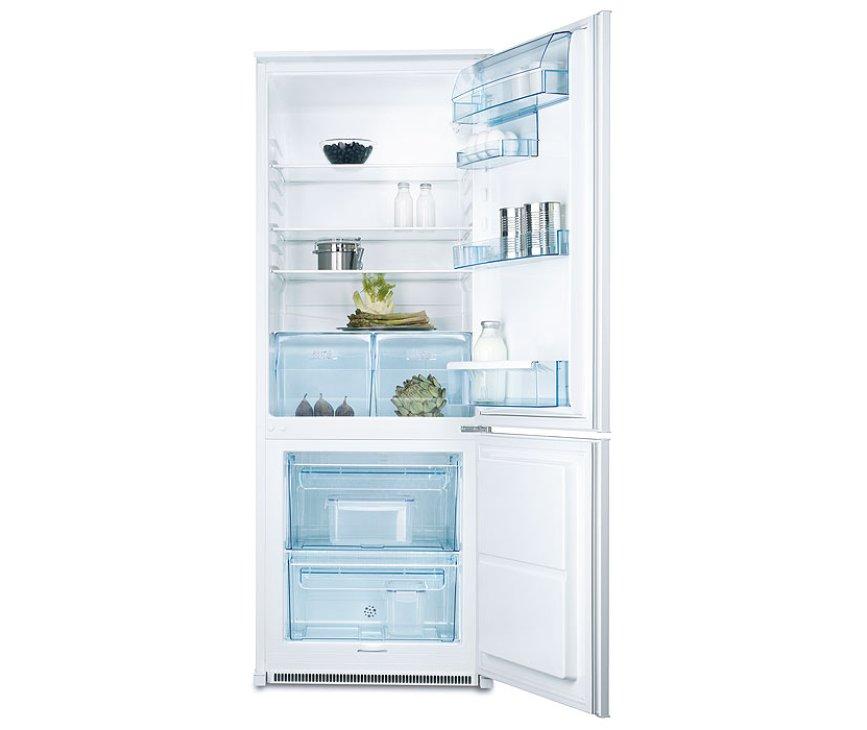 Electrolux JCN44141 inbouw koelkast