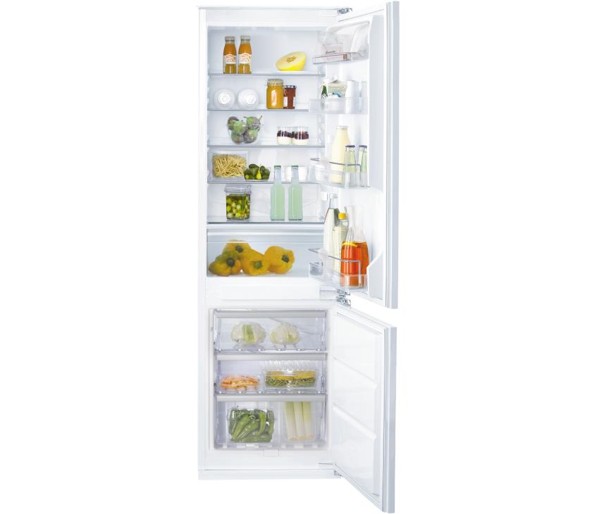 Bauknecht KGI1182/A+ inbouw koelkast