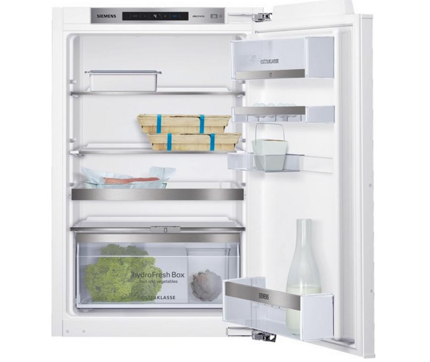 Siemens KI21RED30 inbouw koelkast