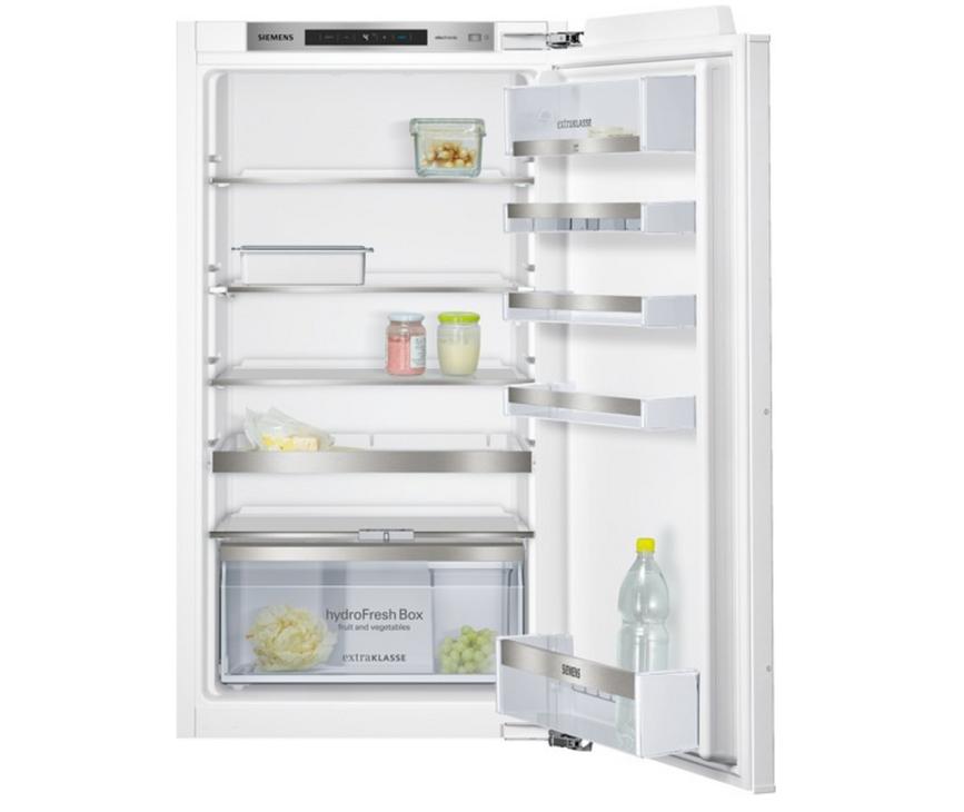 Siemens KI31RED30 inbouw koelkast