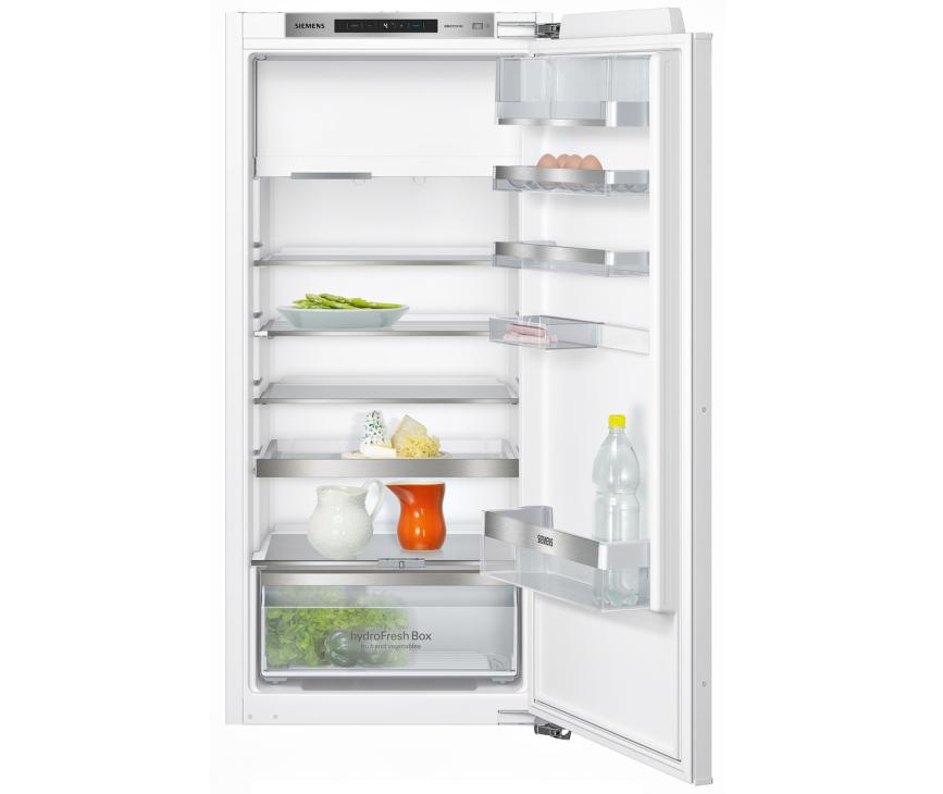 Siemens KI42LED30 inbouw koelkast