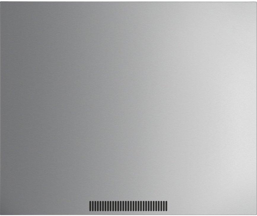 Afbeelding van de voorzijde van de SMEG achterwand / rugwand type KIT1A1-6