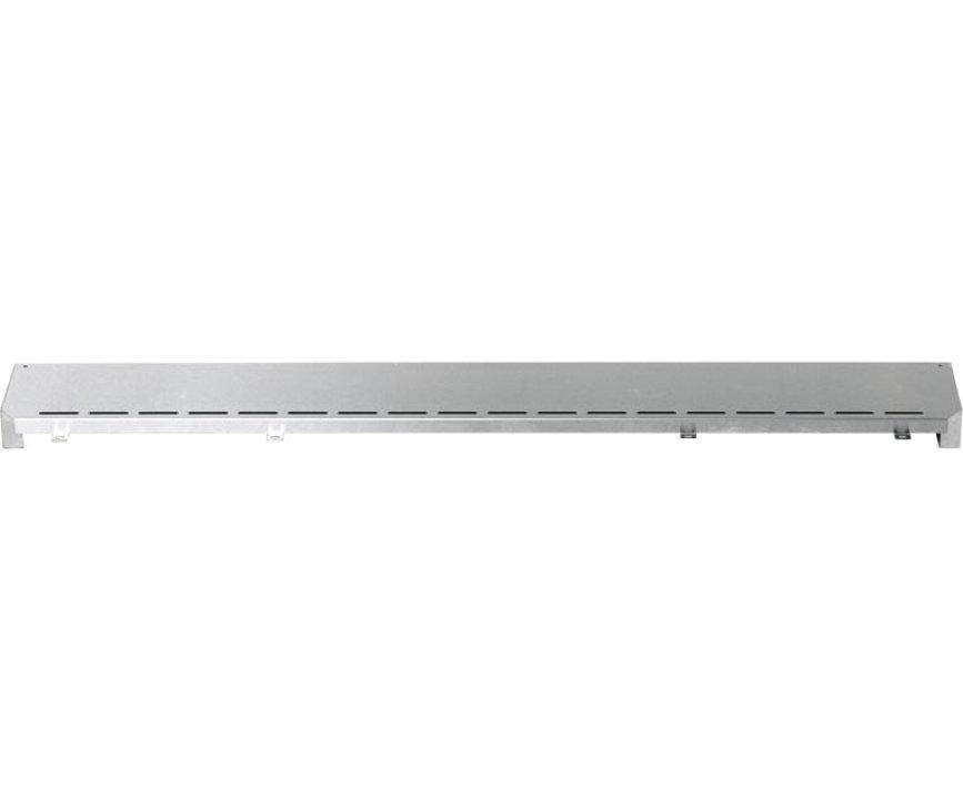 Smeg KIT5A2-6 opvulstrip 70 cm. diep