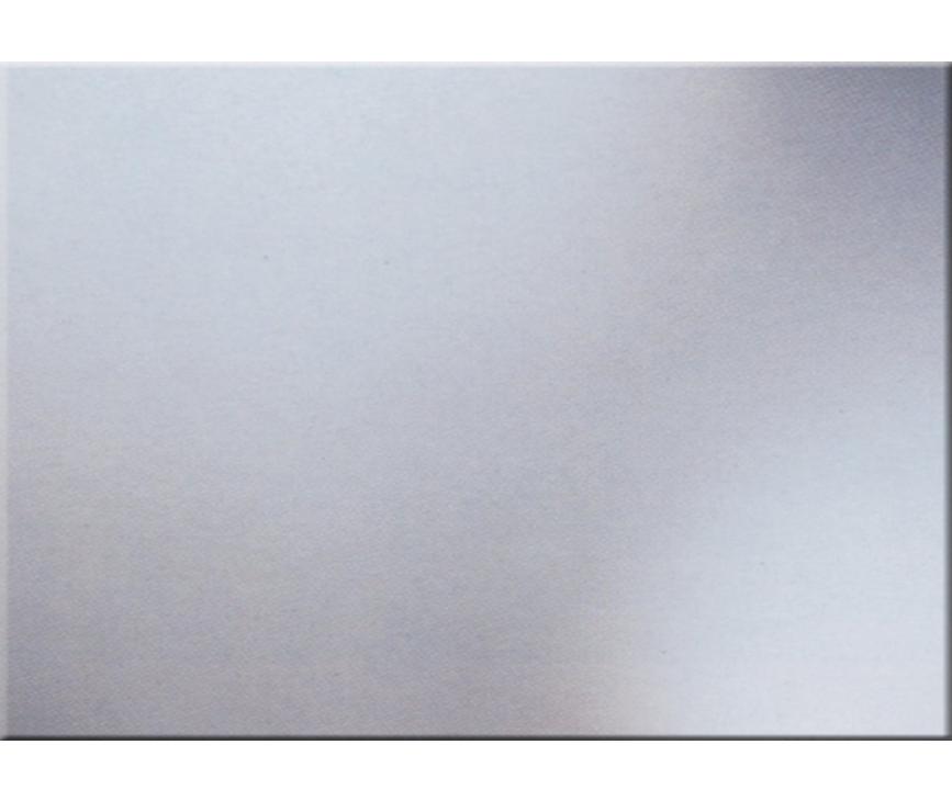 Smeg KITC8X achterwand - 80 cm breed