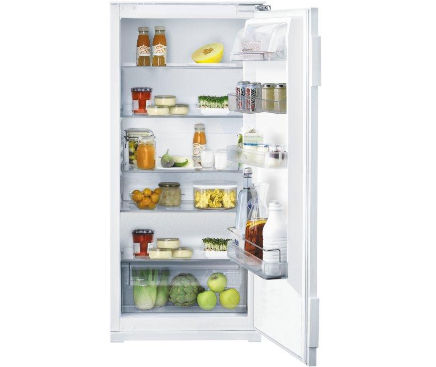 Bauknecht KRIE2123/A+ inbouw koelkast