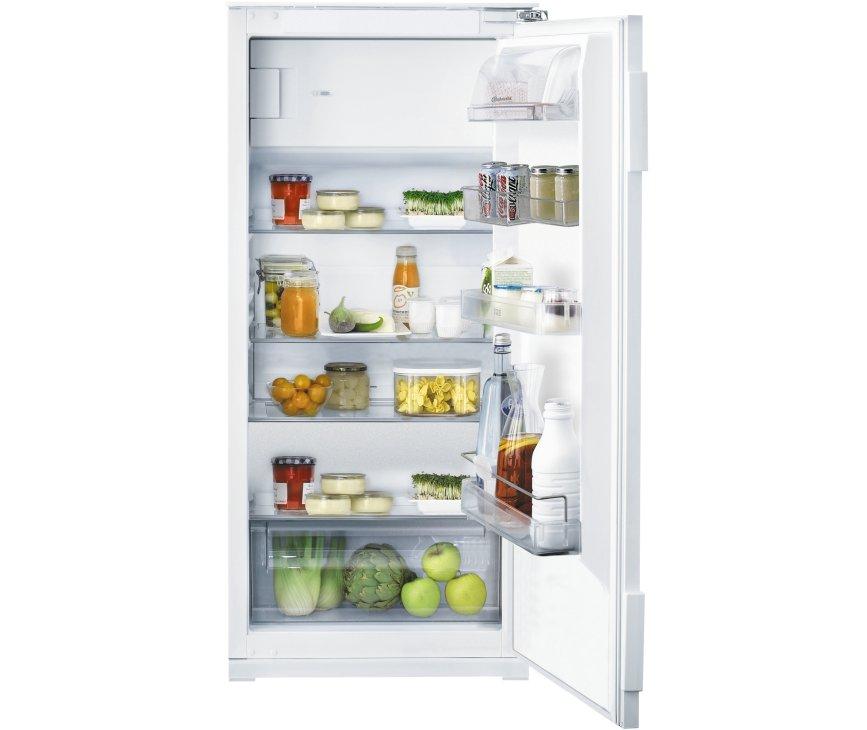 Bauknecht KVIK2004/1/A+ inbouw koelkast