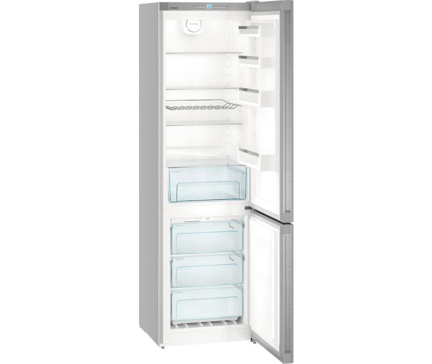 Liebherr CNPef4833-20 koelkast