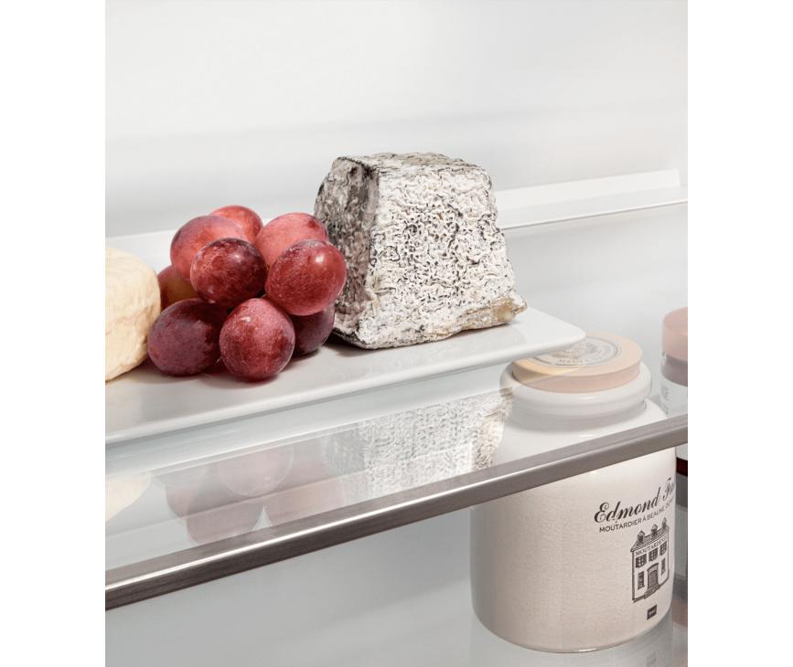 Liebherr ICe5103-20 inbouw koelkast - nis 178 cm.