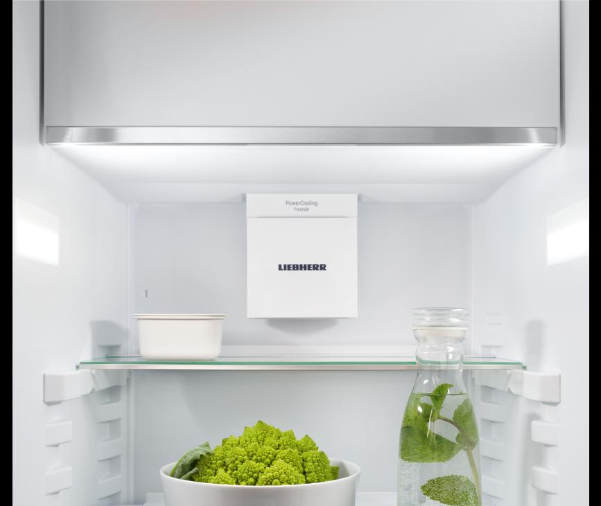 Liebherr IRBSe5121-20 inbouw koelkast