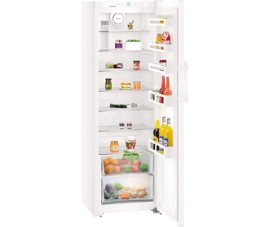 LIEBHERR koelkast wit SK4260-22