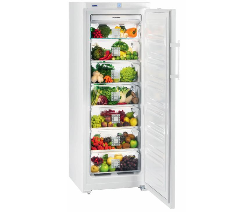 Liebherr B2756 Biofresh koelkast