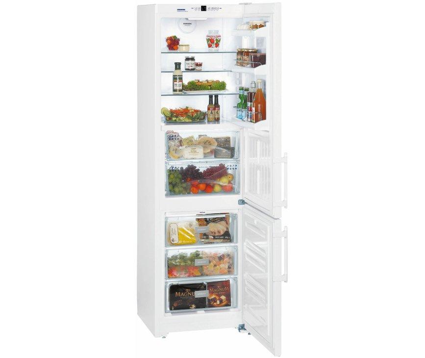 Liebherr CBN3913 koelkast met BioFresh