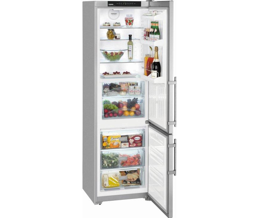 Liebherr CBNesf3733 koelkast met BioFresh