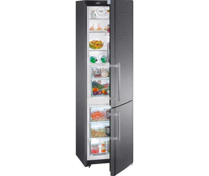 Liebherr CBNPbs3756 koelkast