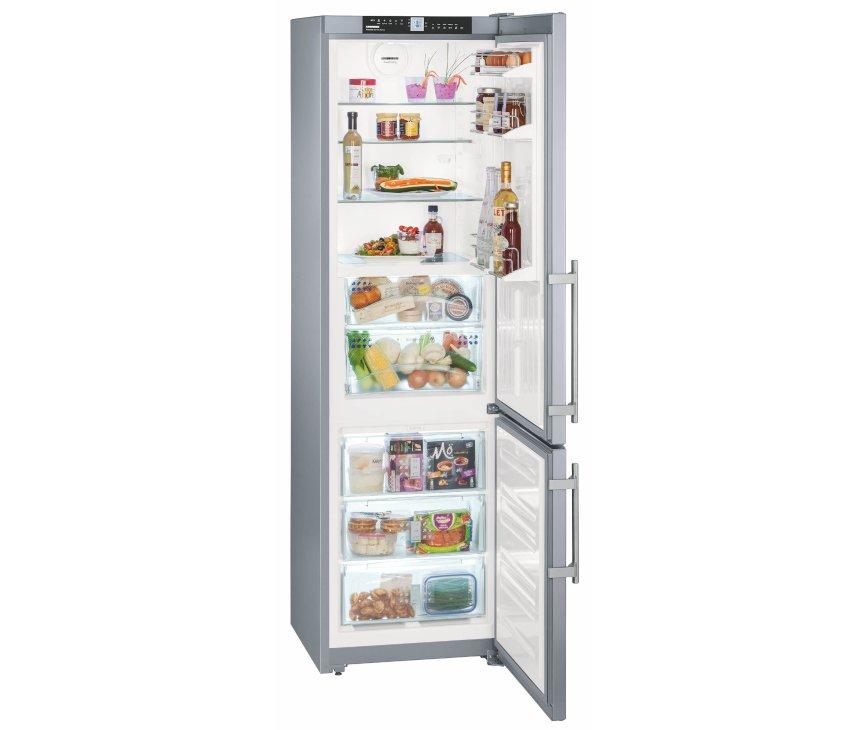 Liebherr CBNPef3756 koelkast met BioFresh