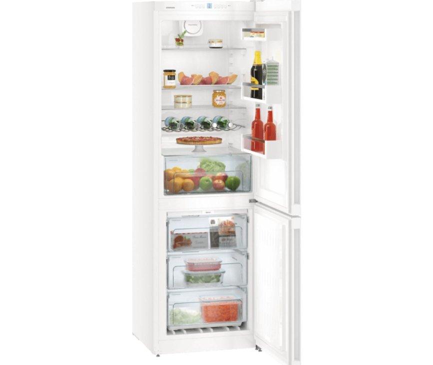 Liebherr CN4313 koelkast