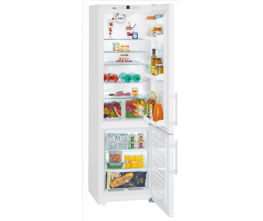 LIEBHERR koelkast wit CNP4003-20