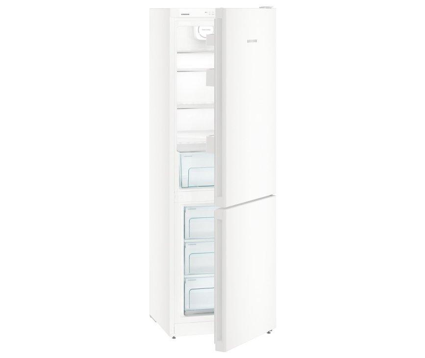 Liebherr CP4313-22 koelkast wit