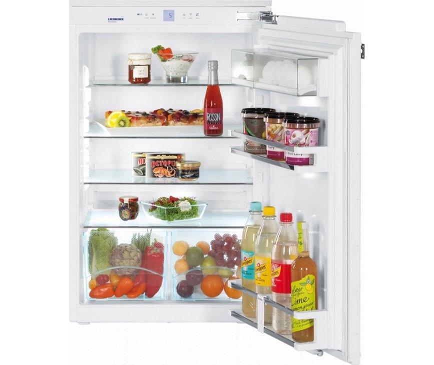 Liebherr IK1650 inbouw koelkast