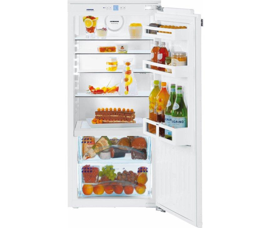 Liebherr IKB2310 inbouw koelkast