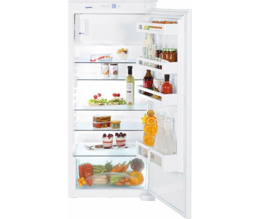 Liebherr IKS2314 inbouw koelkast