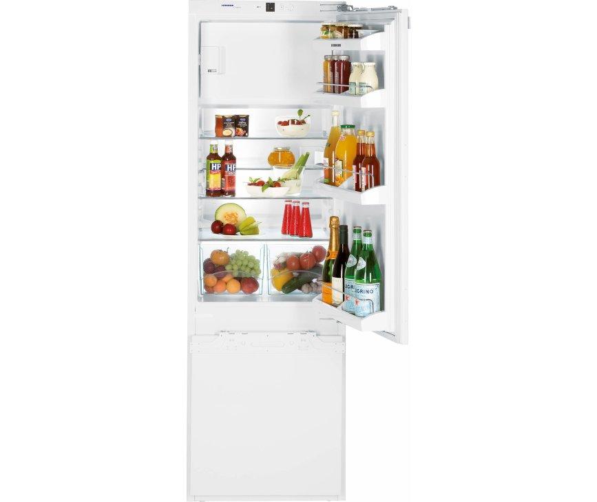 Liebherr IKV3214 inbouw koelkast
