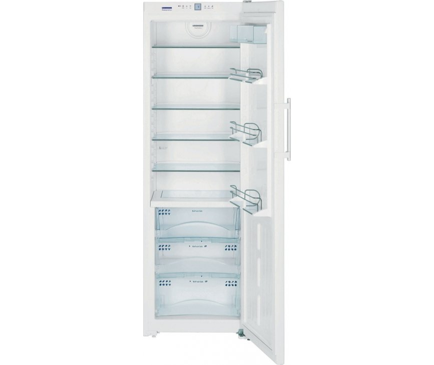 Liebherr KB4260 koelkast met BioFresh