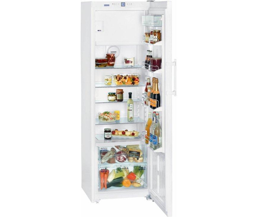 Liebherr KPB3864 koelkast met BioFresh