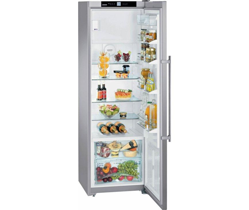 Liebherr KBPes3864 koelkast met BioFresh