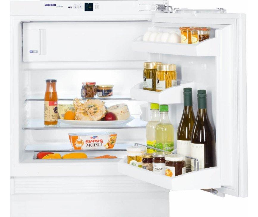Liebherr UIK1424 onderbouw koelkast