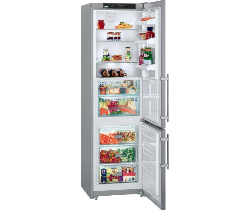 Liebherr CBPesf4043 koelkast met BioFresh