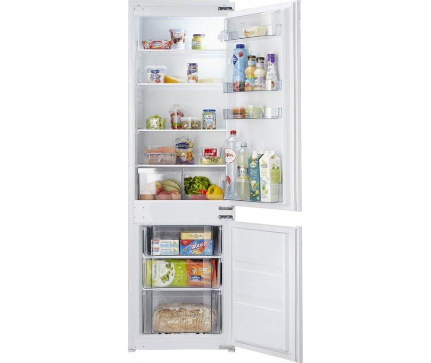 M-System MKV1781 inbouw koelkast