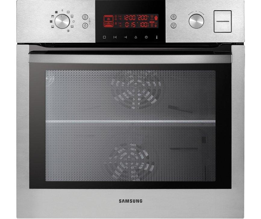 Samsung NV9785BJPSR inbouw oven