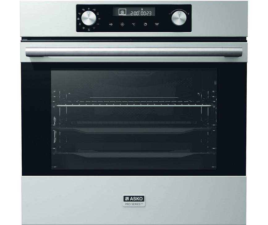 ASKO oven inbouw OT8636S