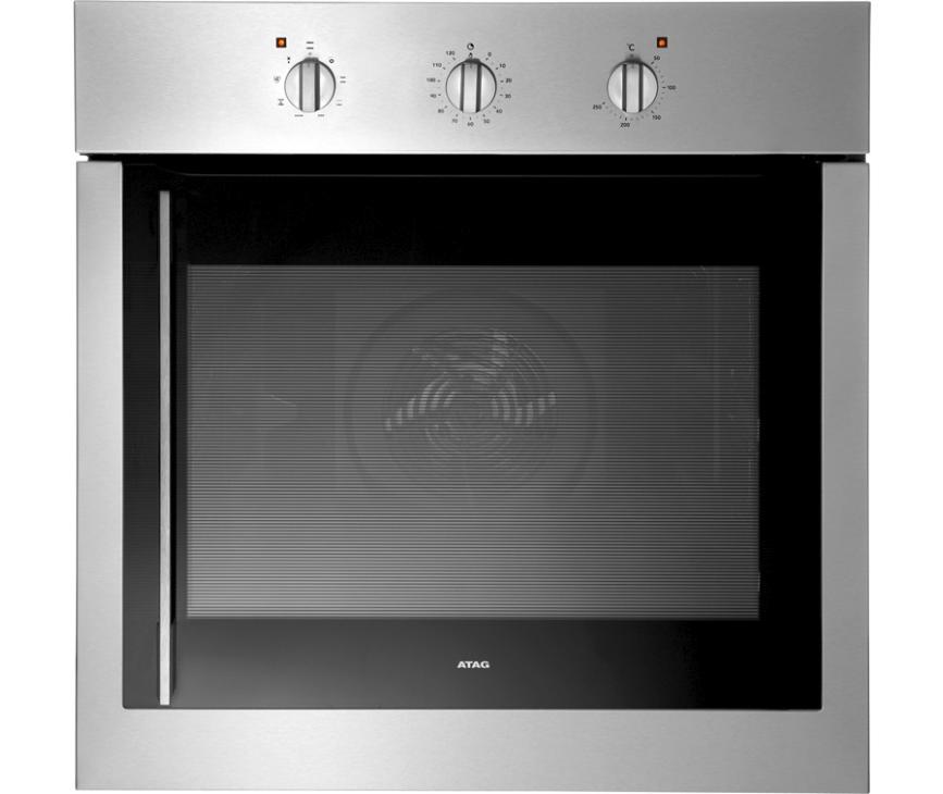 Atag OX6411ER inbouw oven