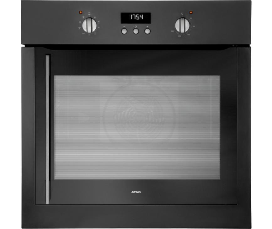 Atag OX6492LR inbouw oven grafiet