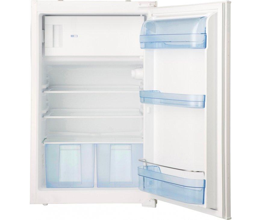 Pelgrim KK2174A inbouw koelkast