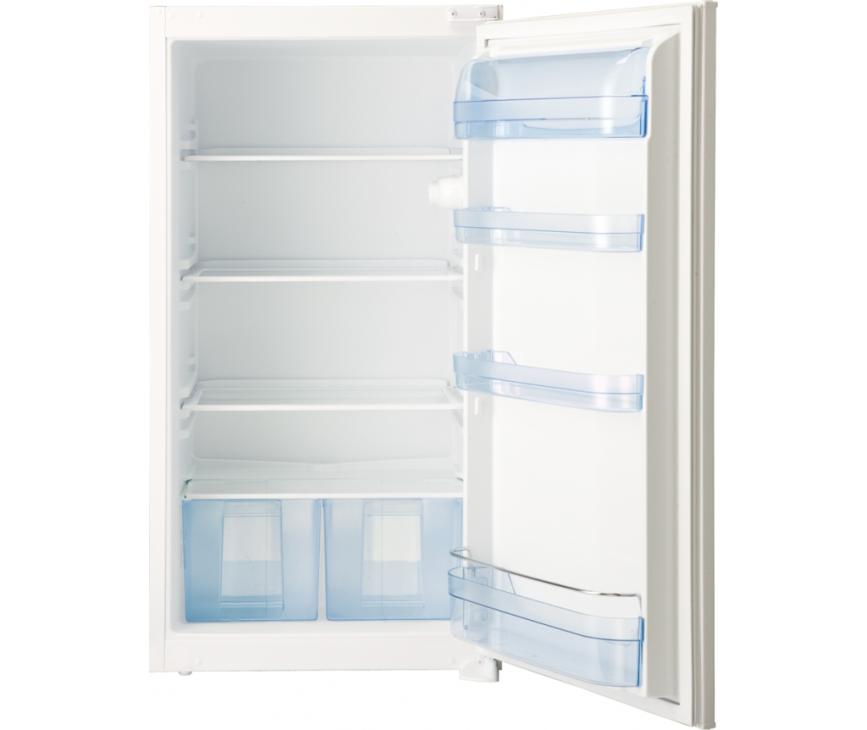 Pelgrim KK2200A inbouw koelkast