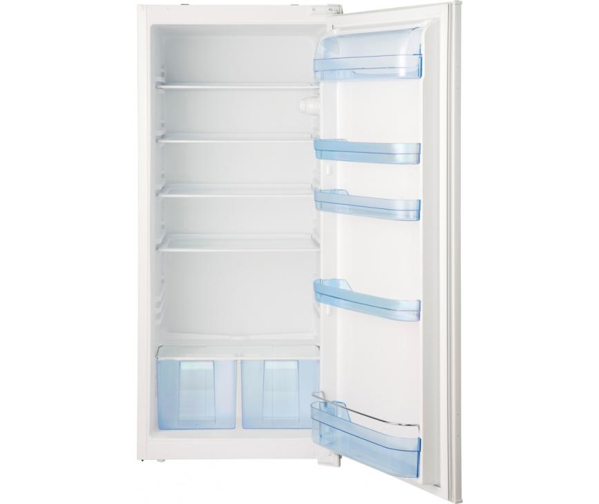 Pelgrim KK2220A inbouw koelkast