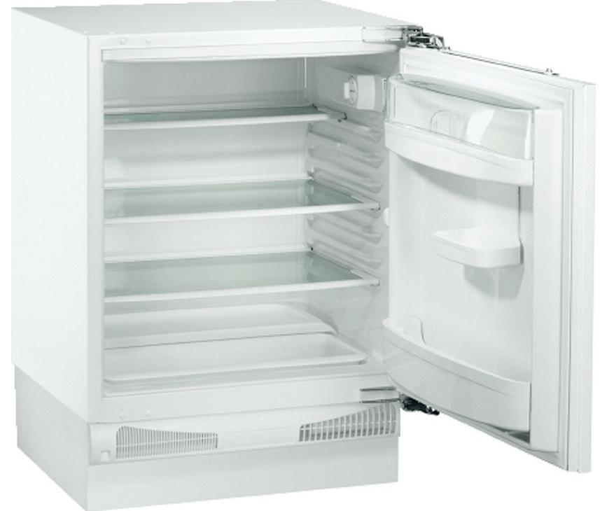 Pelgrim OKG250  onderbouw koelkast