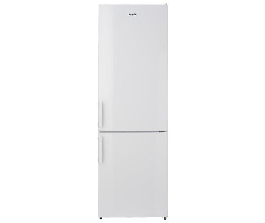 Pelgrim PKV4180WIT koelkast