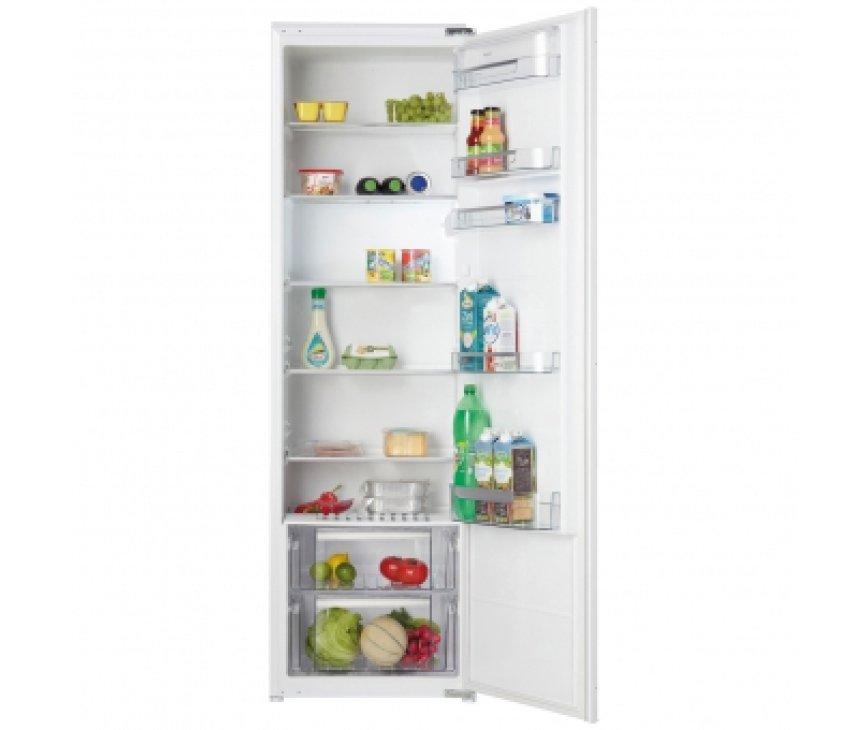 Pelgrim PKS4178K inbouw koelkast
