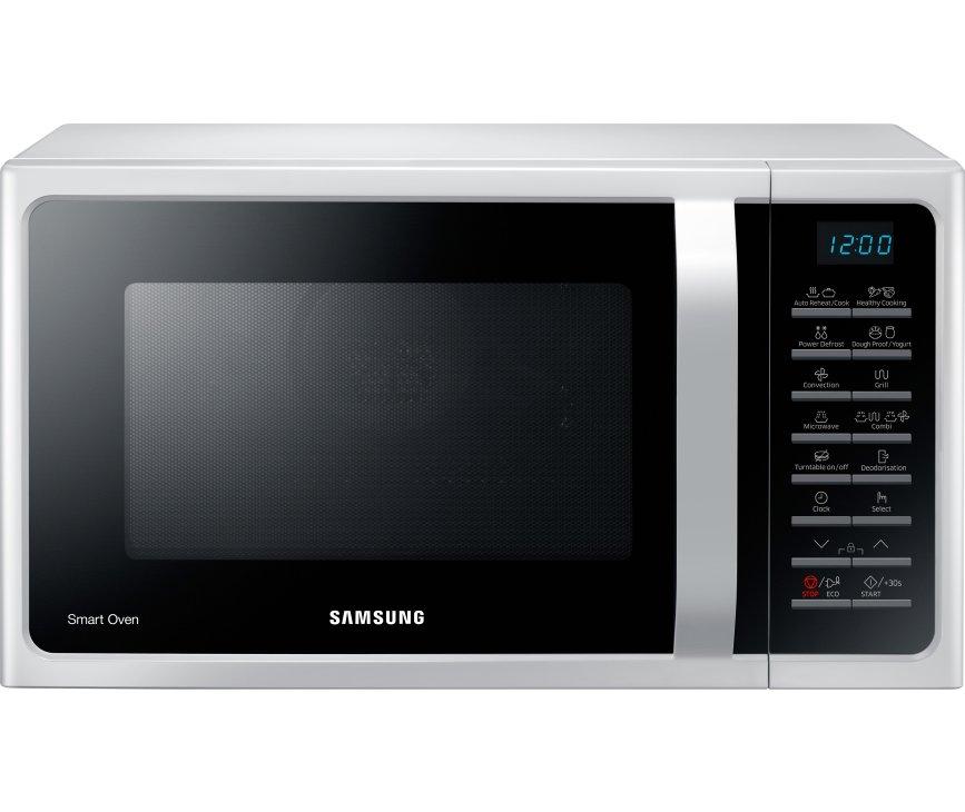 Samsung MC28H5015AW combi magnetron