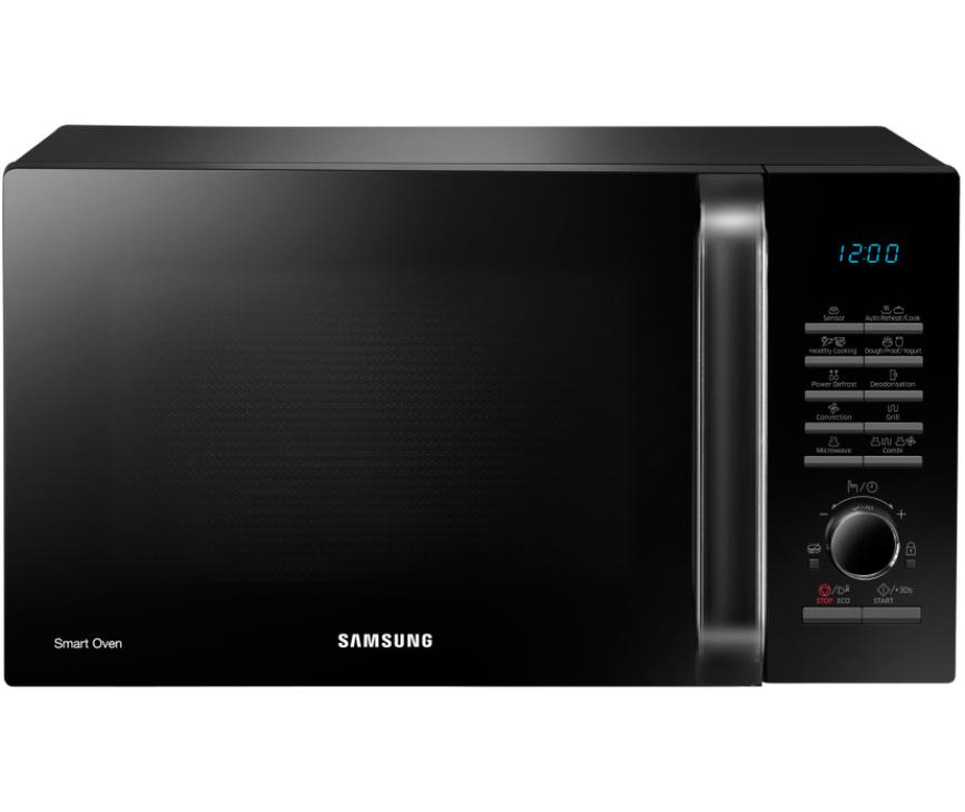 Samsung MC28H5125AK combi magnetron