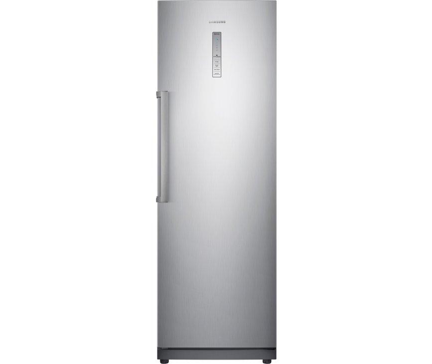 Samsung RR35H6000SA koelkast zilver