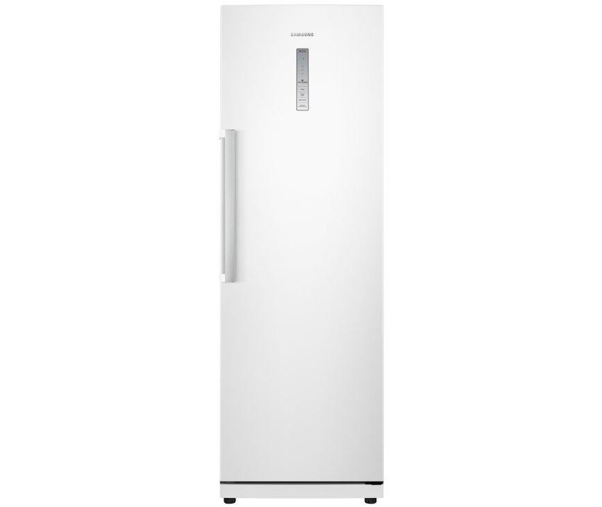 Samsung RR35H6000WW koelkast wit