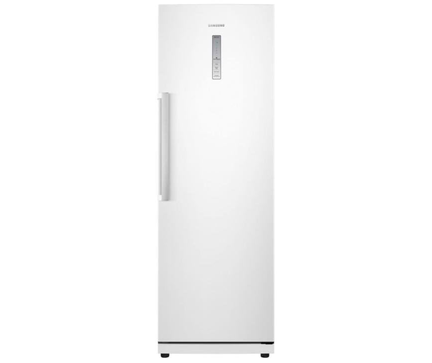 Samsung RR35H6005WW koelkast wit